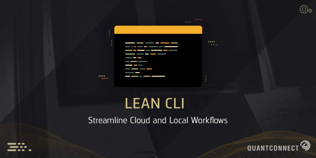 This image has an empty alt attribute; its file name is lean-cli_blog-1024x512.png