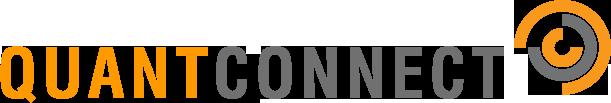Quantconnect forex